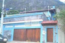 Casa Alto Padrão à venda em Petrópolis/RJ