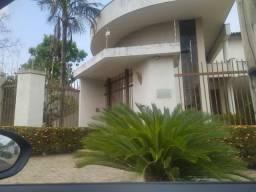 Apartamento em Plano Diretor Norte - Palmas