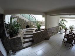 Casa à venda com 4 dormitórios em Serrano, Belo horizonte cod:32993