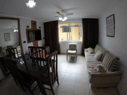 Apartamento à venda com 3 dormitórios em Castelo, Belo horizonte cod:32545