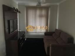 Apartamento à venda com 2 dormitórios em Parque yolanda (nova veneza), Sumaré cod:AP004491