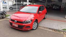 POLO 2019/2020 1.6 MSI TOTAL FLEX AUTOMÁTICO