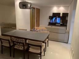 Título do anúncio: Apartamento à venda com 2 dormitórios em Fernão dias, Belo horizonte cod:45335