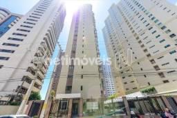 Apartamento para alugar com 2 dormitórios em Mucuripe, Fortaleza cod:710241