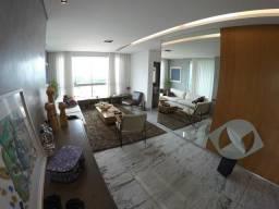 Apartamento à venda com 4 dormitórios em Ouro preto, Belo horizonte cod:33072