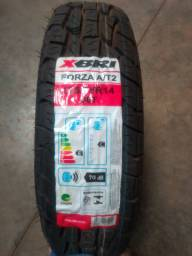 PNEU 175/75R14 AT misto (Strada, Saveiro)