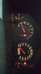 Honda Civic 1.7 16v automático 2003