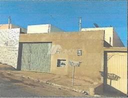 Casa à venda com 2 dormitórios em Capao novo, Nova serrana cod:444790