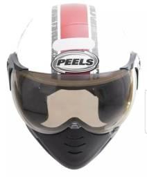 Capacete Peels - F21