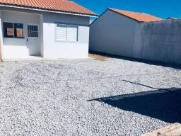 Vendo Ágio de Casa no Rês.Brasil 21