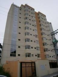 Apartamentos de 1 dormitório(s), Cond. Spot Residence São Paulo cod: 51809