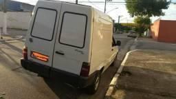 Vende-se Fiat Fiorino - 2012