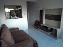 Alugo apartamento Ed. Xingu