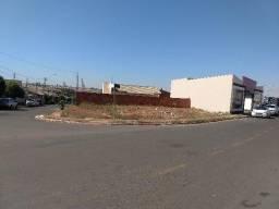 Terreno Comercial a venda em Olímpia/SP- Residencial Morada Verde - Ref.143