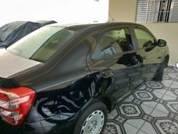 Cobalt 1.4 2012 - 2012