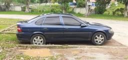 Vectra - 1997