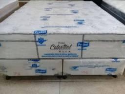 Conjunto Box- Celestial Springs de 1.999 agora por apenas R$ 1.499,00 À vista promoção