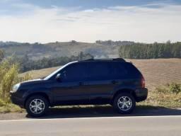 Tucson 37.500,00 - 2012