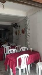 Alugo restaurante mobiliado em Dias D'Ávila