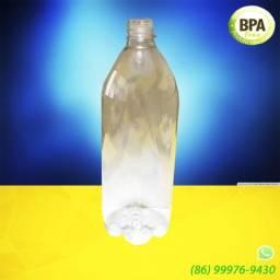 Garrafa 1 litro- promoção