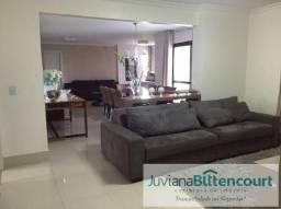 Apartamento com 4 Quartos à Venda, 206 m² por R$ 790.000