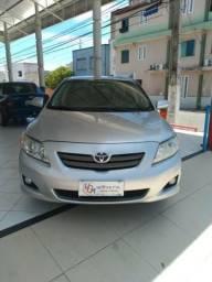 Toyota Xei 2011 - 2011