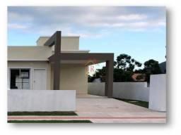 AL@-Casa térrea e germinada/frente norte 2 dormitórios Rio Vermelho-Floripa