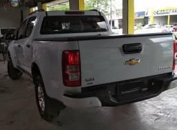 Chevrolet S10 R$112.000,00 - 2018