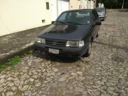 Tempra 2.0 8V - 1993