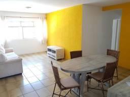 Boa Viagem - 4 Qtos (3+1) Prox Shop Recife -1750,00 Txs inclusas -Muito Amplo e Arejado