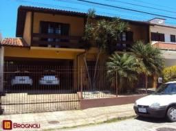 Casa à venda com 4 dormitórios em Jardim atlântico, Florianópolis cod:C24-30618