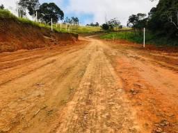 74v- lotes e terrenos planos documentados urgente