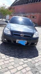 Vendo: VECTRA SEDAN COMPLETÃO. - 2007