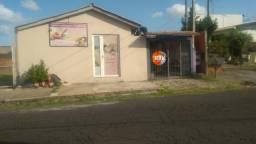 Excelente Casa 2 dormitórios no Centro em Sapucaia do Sul de barbada!!!