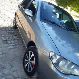 Fiat/pálio fire econony 1.0 - 2013