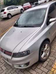 Fiat Stilo com débitos - 2004