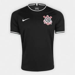 Camisa Original do Timão