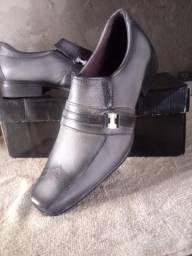Sapato social estiloso