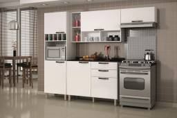 Cozinha Agatha Completa!!!Entrega Imediata Aproveite//Zap:21- * Cris