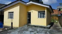 Casa com 03 Qts/Conj.Manoa Financia
