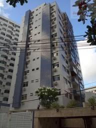 Alugo cobertura duplex com 4 quartos no Bairro de Boa Viagem / Recife