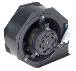 Microventilador Taurus H Ventisilva