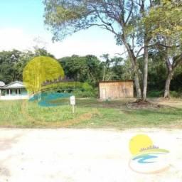 Terreno Balneário Parque, Praia de Itapoá SC