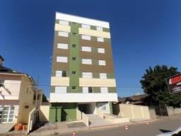 Apartamento 2 Dormitórios com 61 m² no centro de Siderópolis