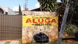 Locação Casa Comercial/Residencial Foz do Iguaçu