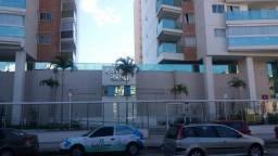 Apartamento 03 Quartos 01 Suíte - Praia de itapuã