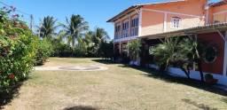 Casa para temporada praia de Cotovelo