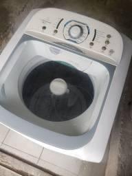 Máquina de lavar ELECTROLUX TURBO 15kg