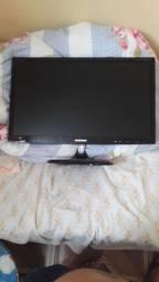TV LED SAMSUNG 24 POLEGADAS