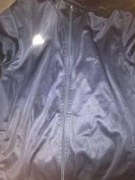 Blusão de frio